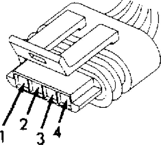Chrysler Engine Diagnostic Codes - Auto Electrical Wiring Diagram