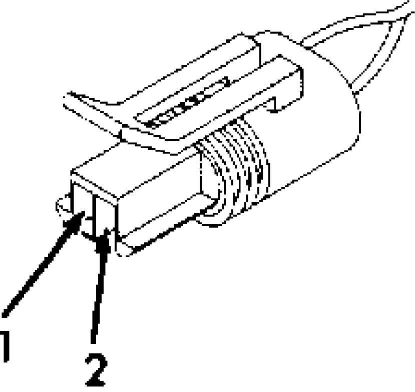 Iac Wiring Diagram