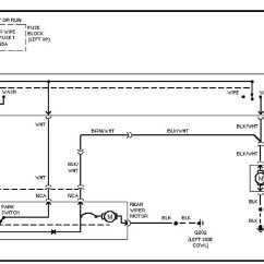 1998 Jeep Cherokee Xj Stereo Wiring Diagram Lifan 125cc Engine System Diagrams 1993