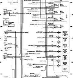 wiring diagrams [ 696 x 1178 Pixel ]