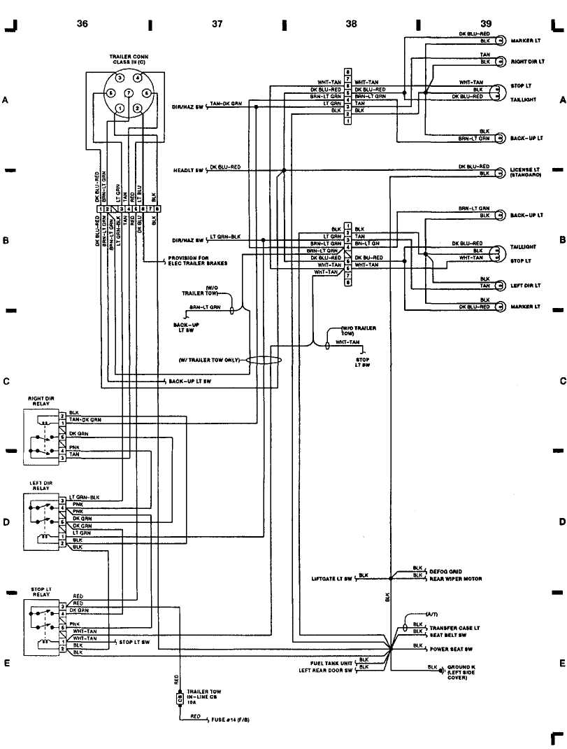 Ford Generator Wiring Diagram Regulator 38. Ford. Auto