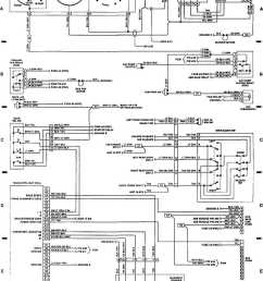94 jeep wrangler a c blower motor wiring diagram wiring diagram 94 jeep wrangler a c blower motor [ 808 x 1039 Pixel ]