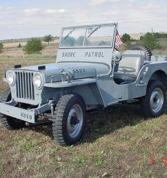 willys jeep cj2a wiring 1950 willys jeep hot rod wire diagrams 1948 willys cj2a 1948 jeep cj2a wiring [ 1280 x 960 Pixel ]