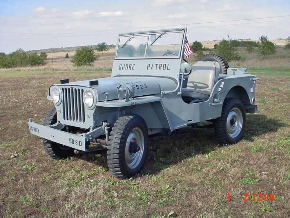 medium resolution of willys jeep cj2a wiring 1950 willys jeep hot rod wire diagrams 1948 willys cj2a 1948 jeep cj2a wiring
