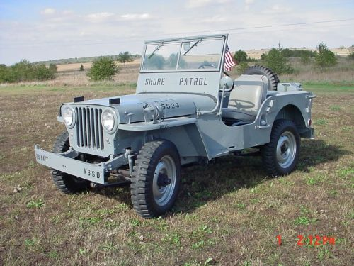 small resolution of willys jeep cj2a wiring 1950 willys jeep hot rod wire diagrams 1948 willys cj2a 1948 jeep cj2a wiring