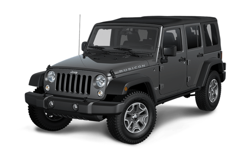 Jeep Canada  Offroad Vehicles  Jeep Suvs