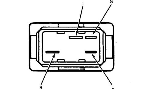 Jeep Xj Dash Wiring Jeep Wrangler Warning Light Symbols
