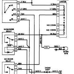 2001 Dodge Dakota Speaker Wiring Diagram Apexi Pen Type Turbo Timer Ram 1500 Wire – Wirdig Readingrat.net