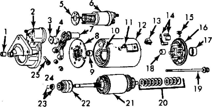 86 Jeep Comanche Fuse Box, 86, Free Engine Image For User