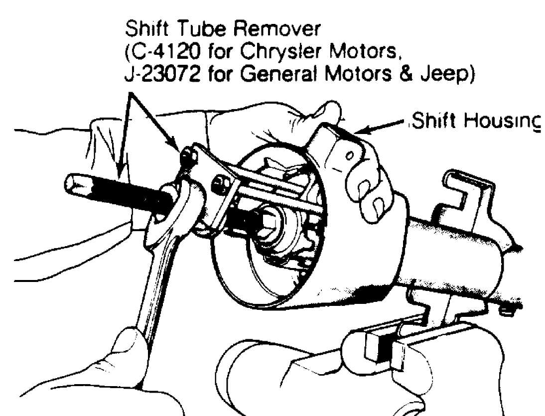 Jeep Comanche Horn Wiring, Jeep, Free Engine Image For