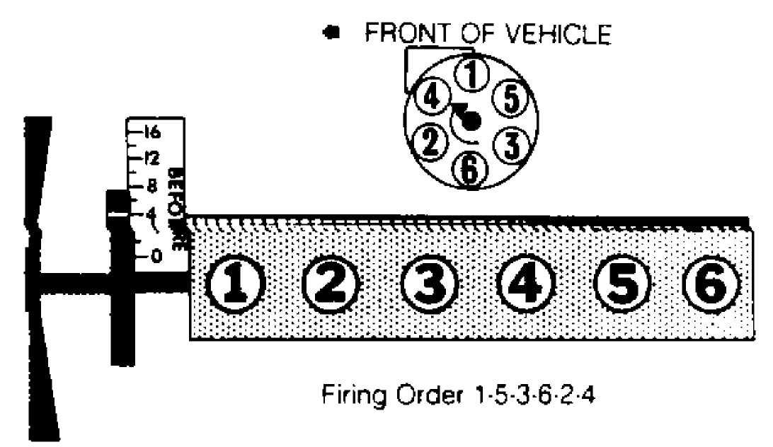 2001 Jeep Grand Cherokee Emissions Diagram, 2001, Free