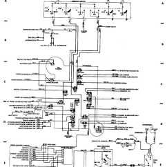 97 Tj Wiring Diagram 2006 Ford E350 Radio 91 Cherokee Fuel Pump Wont Come On - Jeep Forum