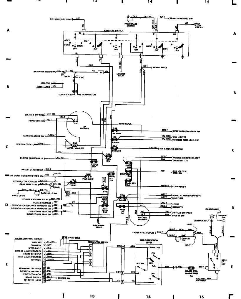 medium resolution of 1993 jaguar xjs fuse box wiring diagram de1989 jaguar xjs fuse box diagram wiring diagram jaguar