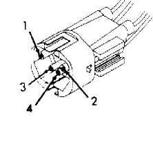 Aprilia Rsv Wiring Diagram. Aprilia. Wiring Diagram