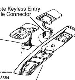 jeep cherokee keyless entry wiring diagram jeep auto 1993 buick lesabre fuse box location 1994 buick [ 1056 x 806 Pixel ]