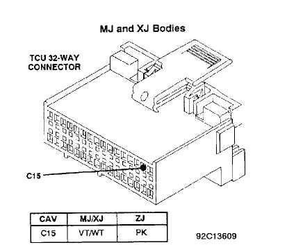 Aw4 Transmission Diagram NV3550 Transmission Diagram