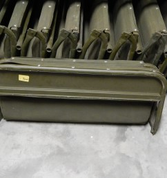 m38 m38a1 rear seat nos classic military vehicles [ 3264 x 2448 Pixel ]