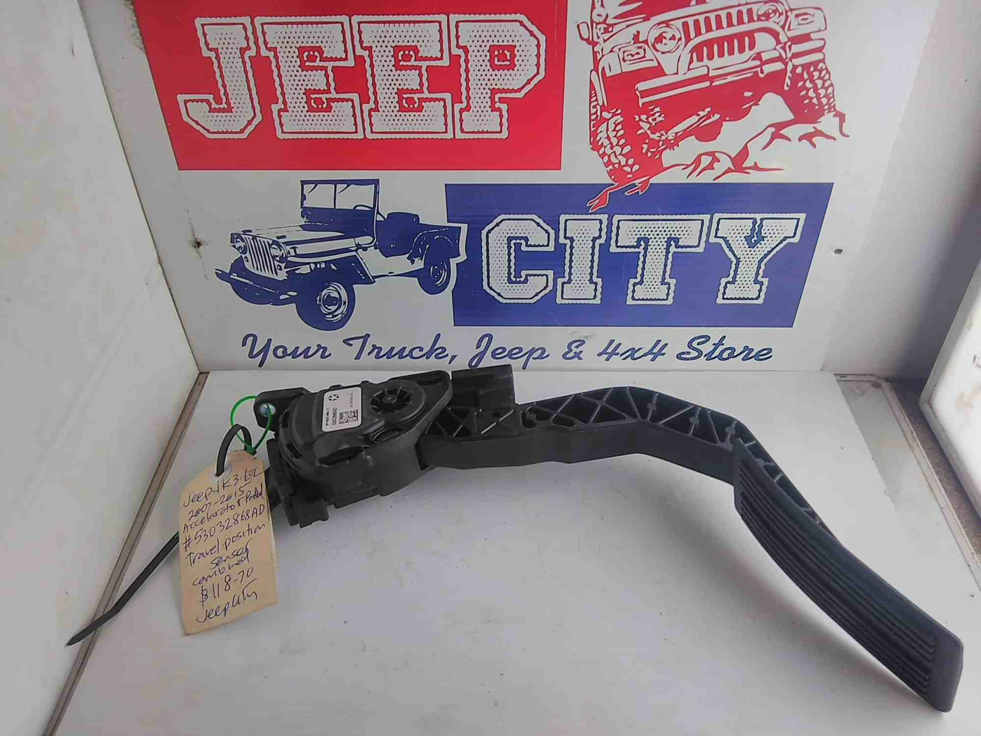 hight resolution of jeep jk acc pedal ass 53032868ad 3