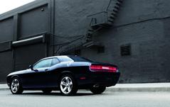 2013-Challenger-blacksidestairs-19