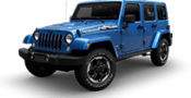wrangler_unlimited_polar