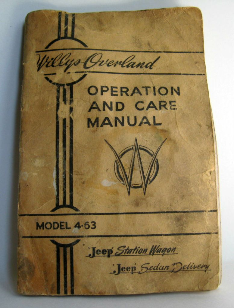 Willys_Jeep_manual-01-1947