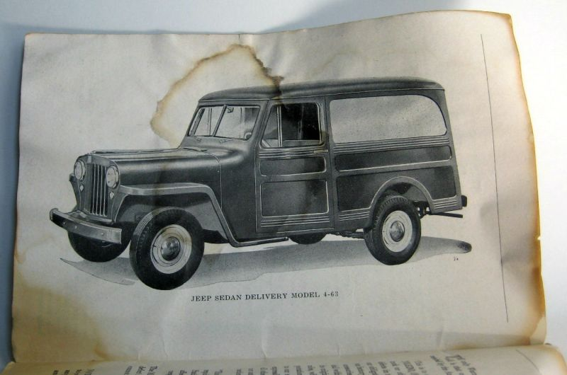 Willys_Jeep_manual-05