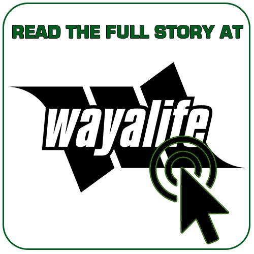 Wayalife