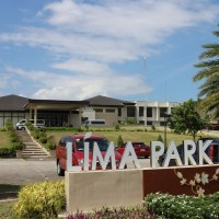 Lima Park Hotel : The Best Luxury Hotel in Lipa, Batangas