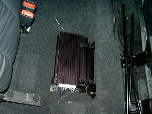 2005 jeep grand cherokee wiring diagram 1997 dodge dakota ignition - jeepnieci.pl