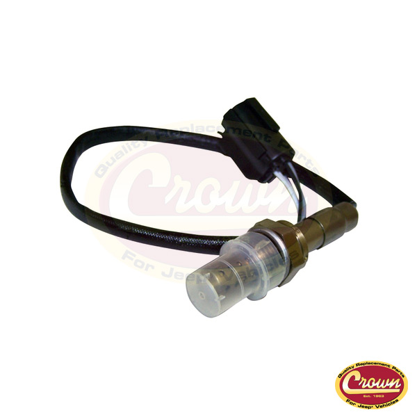 Dodge Grand Caravan O2 Sensor Wiring Diagram On 2000 Dodge Durango