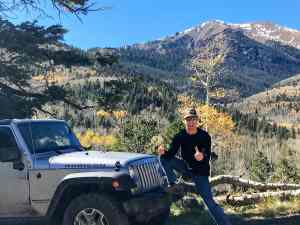 JeepToursColorado NativeJeeps Tips for New Jeep Owners First Wheelingd