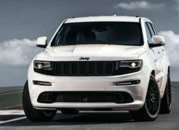 2020 Jeep Cherokee Trailhawk Review.2020 Jeep Grand Cherokee Trailhawk New Look Redesign Jeep