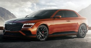 2023 Chrysler 300 price