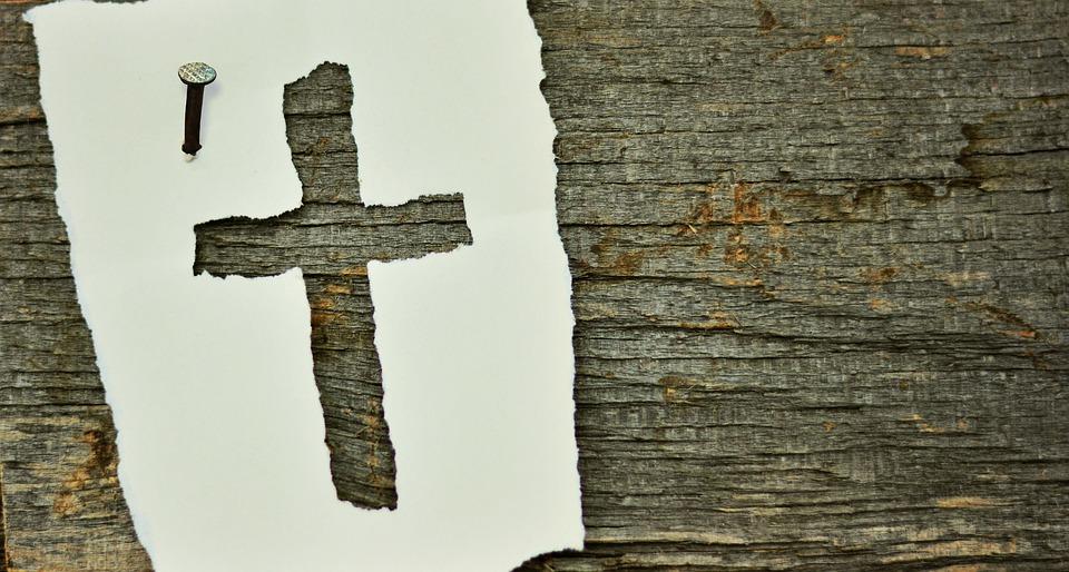 Turun seurakunnan kuvaus