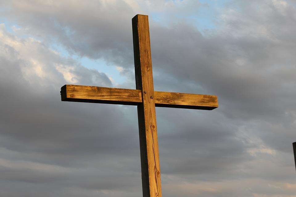 """Mitä nimitys """"seurakunta"""" tarkoittaa Raamatun mukaan?"""
