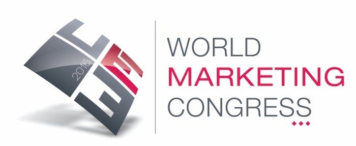world marketing congress