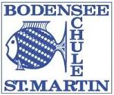 Bodenseeschule