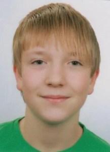 Christoph Friedrich