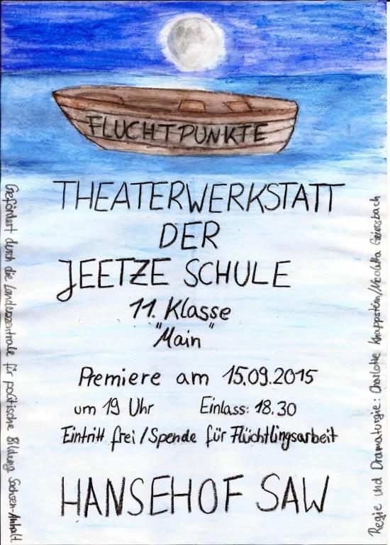 Theaterwerkstatt JiS Sep m