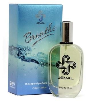Perfume Manufacturer For Men under 300 in India