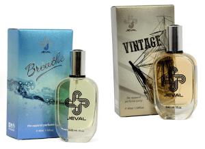 perfume combo; perfume combo pack; perfume for men combo; perfume combo for couple; Best Men's Perfume in India; best selling men's perfume in India
