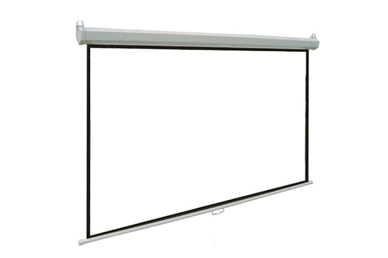 Projector Screen Suppliers Projection Screen Ghaziabad