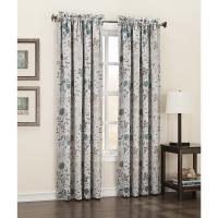 Sears Curtains For Living Room - [peenmedia.com]