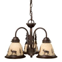 Western Lighting Fixtures | Jeeworld.com