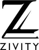 Zivity- www.zivity.com