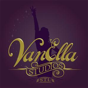 www.vanellastudios.com