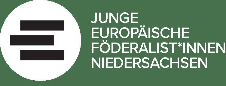 JEF Niedersachsen
