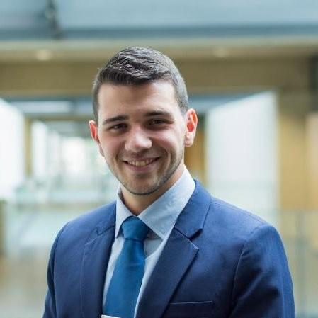Karim Hammoud