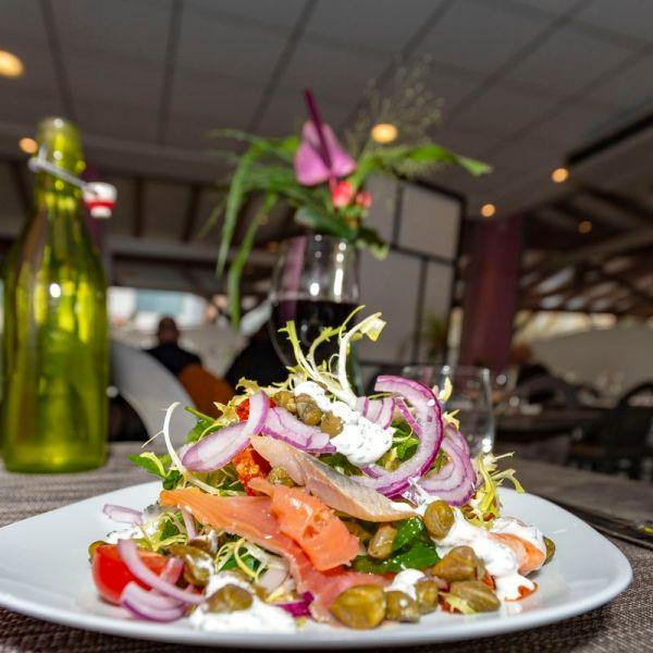 Galerie – Photos culinaires