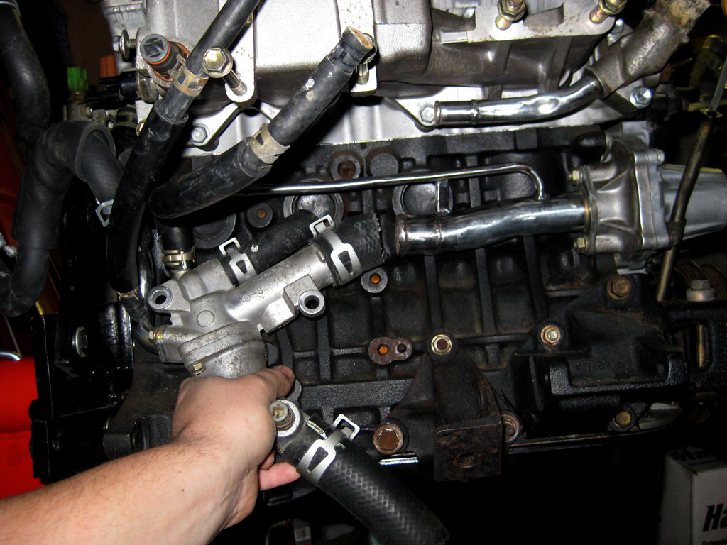 ka24de alternator wiring diagram set notation venn practice problems engine coolant best library 1986 toyota corolla gt s coupe rh jeff supramania com 2009 leak 2001